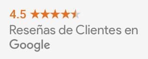 reseñas de clientes de google - Reseñas verificadas de clientes de Google