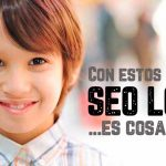 seo local trucos 150x150 - ¿Sabes diferenciar SEO on page y SEO off Page?